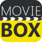 Movie Box App: Movie Box Download | Movie Box