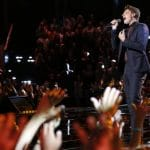 The Voice season 11: Top 12 artists determined after 20 hopefuls performed live