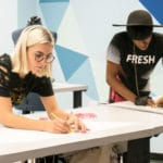 Project Runway Season 15 Episode 9: 'Life Is Full of Surprises'