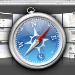 Safari Web Browser: Safari Browser for Windows | Safari Update