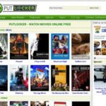 Putlocker Movies – Putlocker.com | Watch Free Movies Online