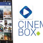 Cinema Box App: Download For Android & PC, (Windows/Mac)