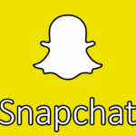 Snapchat: Snapchat Login | Snapchat App Download