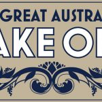 The Great Australian Bake Off 2017: Auditions Details