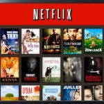 Good Movies on Netflix: Best Netflix Movies Available on Demand