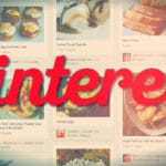 Pinterest.com – Pinterest Login | www.pinterest.com | Pinterest App