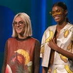 Project Runway Season 15 episode 14: 'Finale Part 2' – Project Runway Winners