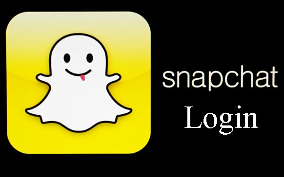 Snapchat Login - Snapchat Names | Snapchat App Download