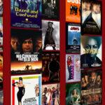 Best Movies on Netflix: Netflix Movies | Netflix.com