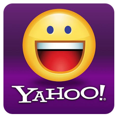 Yahoo.com: Yahoo Mail Login | www.yahoomail.com