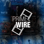 PrimeWire: Watch Free PrimeWire Movies Online | PrimeWire Unblocked