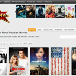 Los Movies – Losmovies.com | Watch Free Movies Online