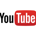 YouTube – YouTube Video Download | www.youtube.com
