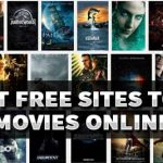 The Best Free Movie Sites: Movie Sites for Streaming Without Downloading