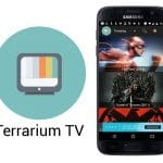 Terrarium TV App: Apk Download to Watch TV Shows on Android