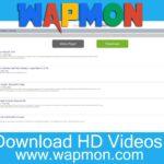 Wapmon – www.wapmon.com | Download HD Videos