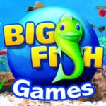 Big Fish Games: Big Fish Games Online | www.bigfishgames.com