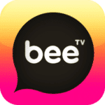 BeeTV: Beetv TV Shows | Bee TV | www.beetv.me