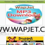 Wapjet – www.wapjet.com | Mp3 Download | Games | Videos