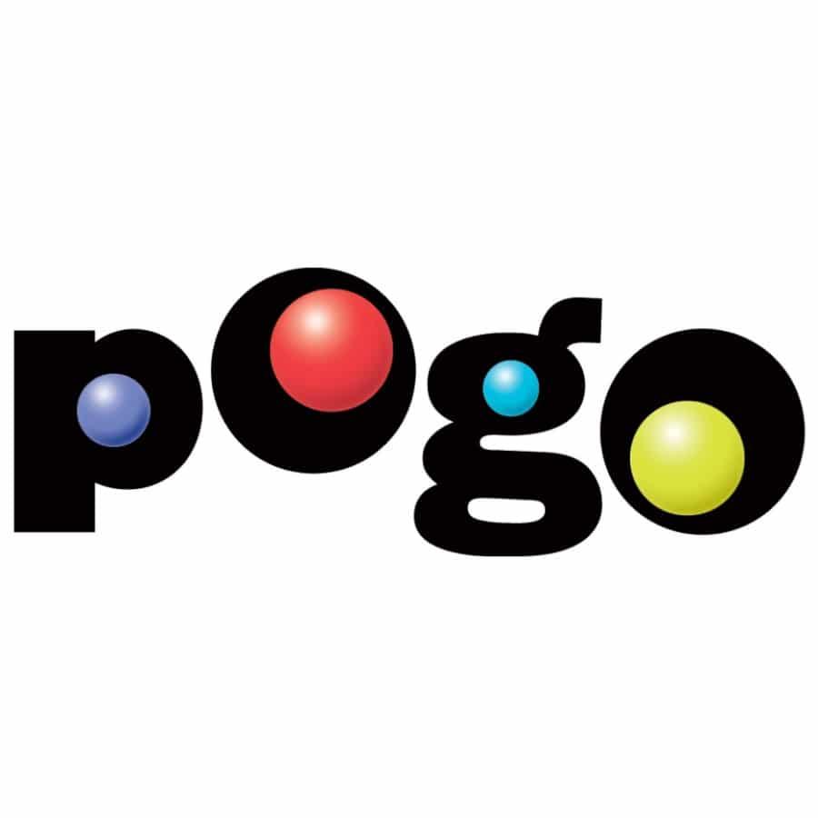 Pogo Games: Play Free Online Games | Pogo.com