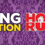House Rules 6 – Contestant Application
