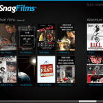 Snag Films: www.snagfilms.com | Watch Free Snag Movies Online