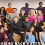 The Amazing Race Australia 2018 Auditions: Audition Details