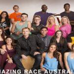 The Amazing Race Australia 2018 Auditions: Audition Details