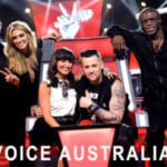 The Voice Australia 2018 Auditions: Audition Requirements