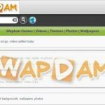 Wapdam.com – Wapdam Music | Wapdam Games | Wapdam Video