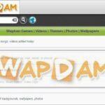 Wapdam.com – Wapdam Music | Wapdam Games | Wapdam Video