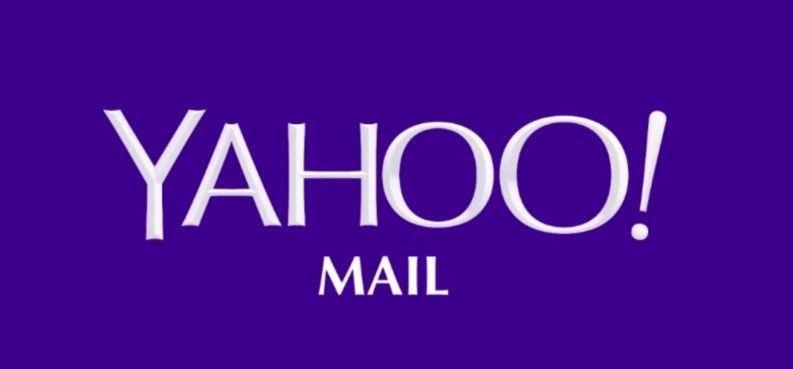 Yahoomail.com – Yahoo Mail Login | www.yahoomail.com