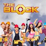 The Block Australia 2018 Auditions Details: The Block