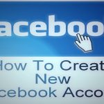 Free Facebook : Facebook New Account | How To Create Facebook New Account