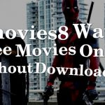 Xmovies8.tv – Watch Free Movies Online | Xmovies8
