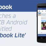 Facebook Lite Apk | FB Lite Login | Download FB Lite For Android