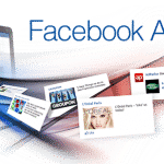 Facebook Ads: Facebook Ads Manager