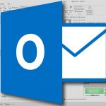 www.outlook.com – How to Create an Outlook Email