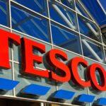Tesco Corporation – Tesco Online Shopping | Online Groceries