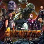 Avengers Infinity War Trailer – Watch the Most Viewed Trailer Ever!