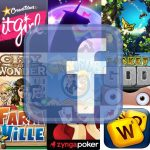 Games on Facebook – How to Play Facebook Games | Facebook Gameroom