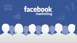 Facebook Marketing - Facebook Marketing Services