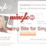 Mingle2.com – Mingle2 Login | Free Online Dating Site