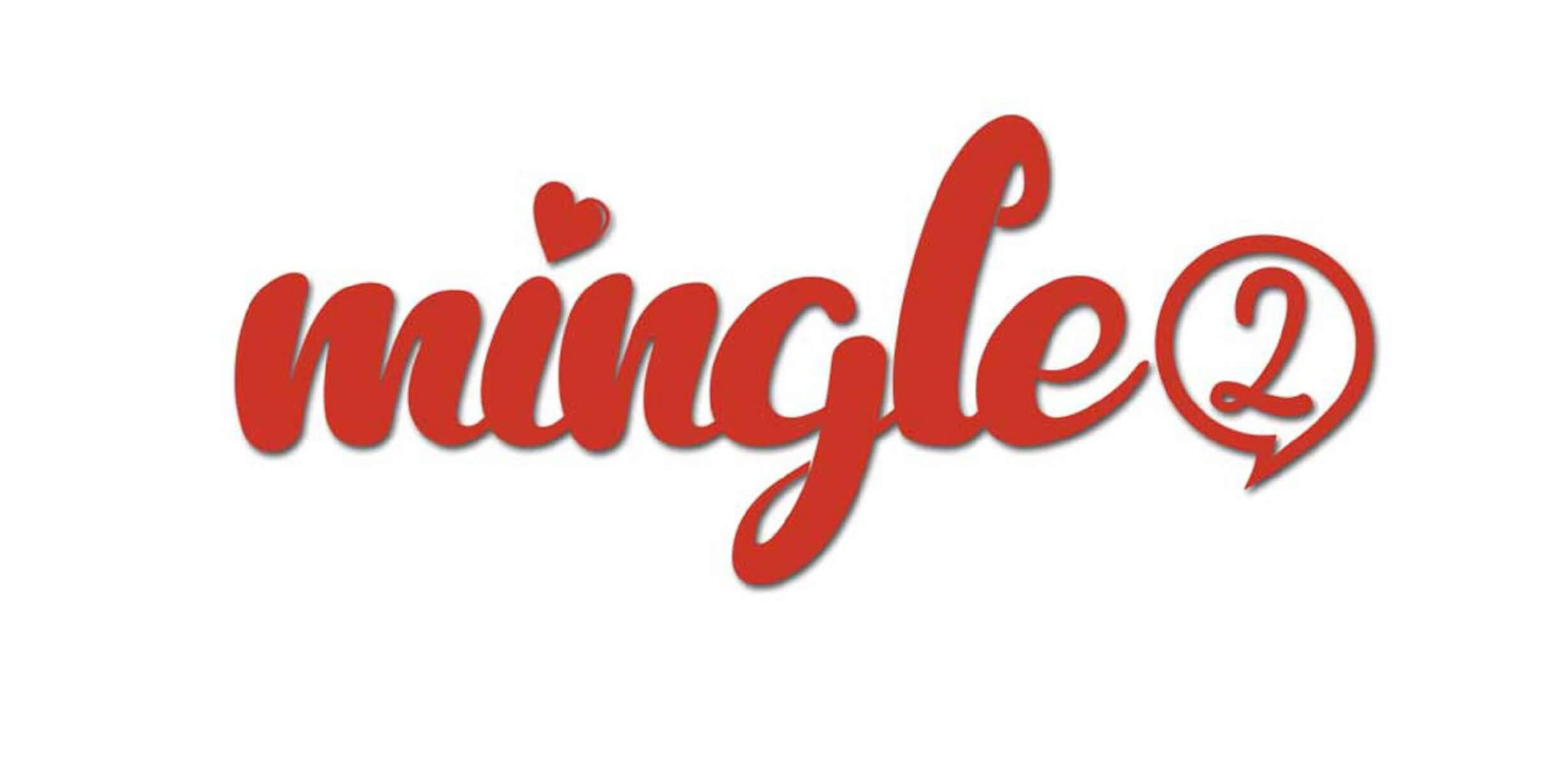 Mingle2..com