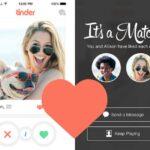 Tinder App – Tinder Login | Online Dating Sites