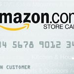 Amazon Store Card – www.amazon.com | Amazon Store Card Payment