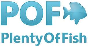Plenty Of Fish – POF | Free Online Dating Sites