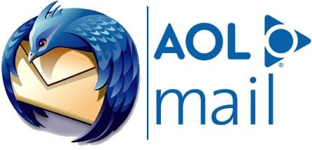 AOLemail-www.aolmail.com-aolmail login