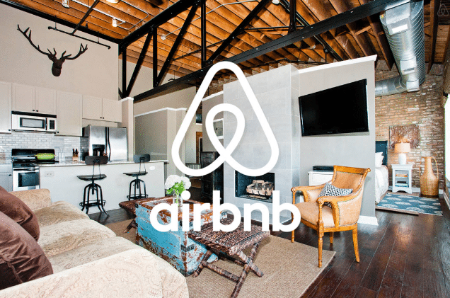 Airbnb Login - Put your Apartment on Airbnb | How does Airbnb Work?
