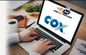Cox Webmail - How to Login to Cox Communications Webmail